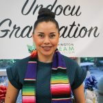 Undocugraduation