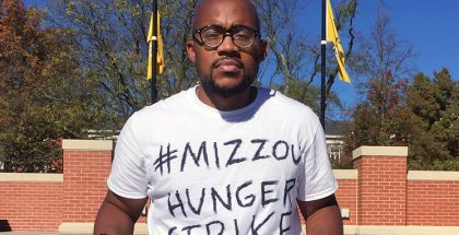 Mizzou is paying the price for appeasing #BLM