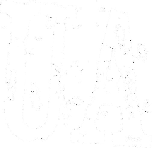 Unhyphenated America