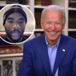 The Democratic Exoneration of Joe Biden