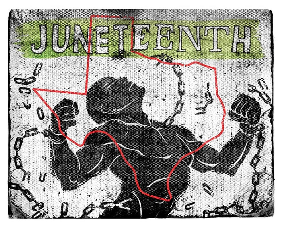 How Important Is Juneteenth For The Rest Of America?